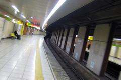 201112121030-3.jpg