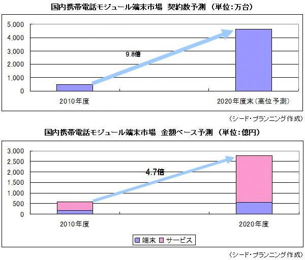 201201051907-1.jpg