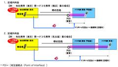 201201301100-3.jpg