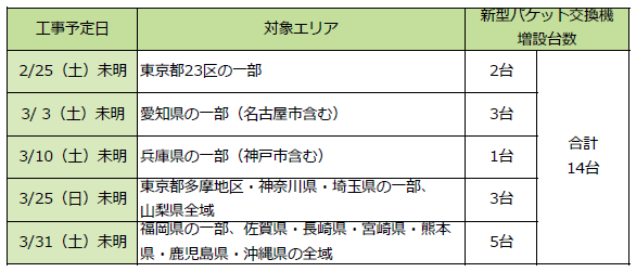 201202271530-2.png
