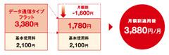 201203051100-2.jpg