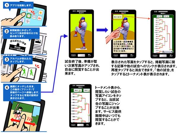 201203261430-2.jpg