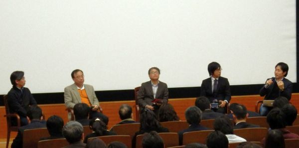 20130128-discussion.jpg