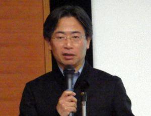 20130128-nakamura.jpg