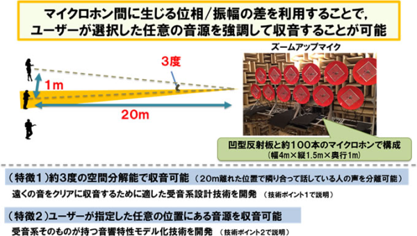201404211130-4.png