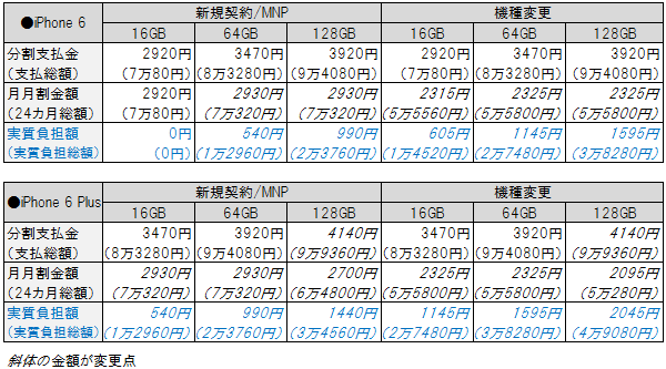 201409171430-2.png