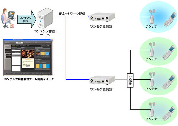 201003091201-1.jpg