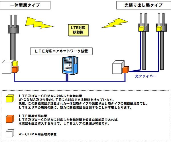 201006091020-1.jpg