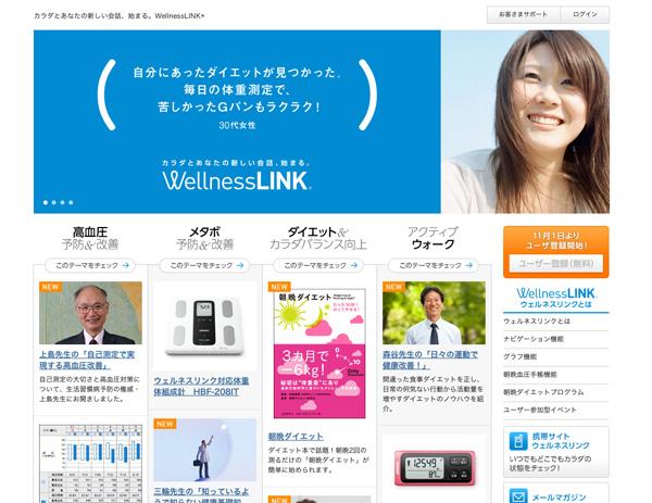 201010271010-1.jpg