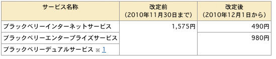201011181010-1.jpg
