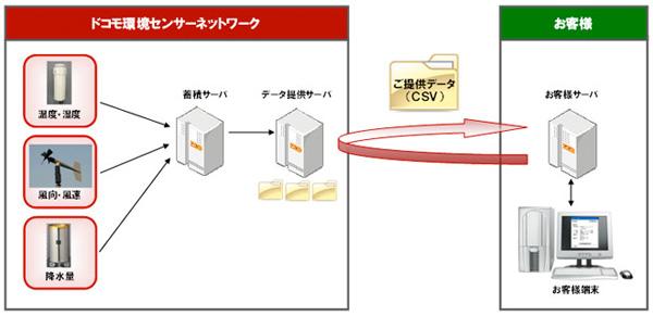201101131010-1.jpg