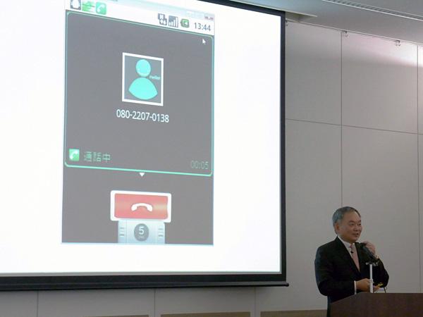 201101211010-1.jpg