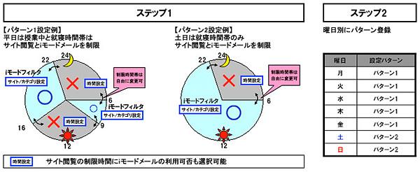 201101241020-1.jpg
