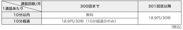 201104221057-1.jpg
