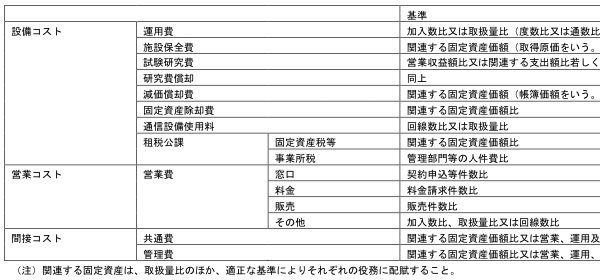 201105182009-1.jpg