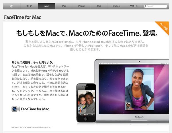 201010211707-1.jpg