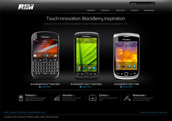 201108041548-1.jpg