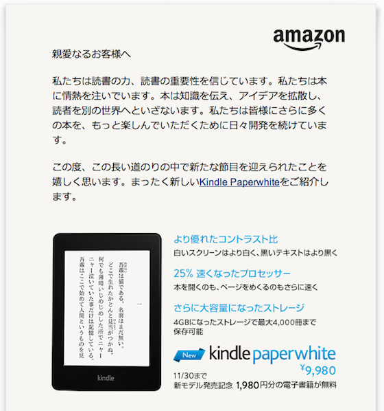 20130904102847.png