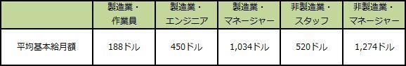 20140916-3.jpg