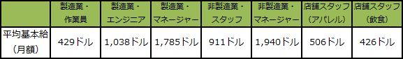 20141003-1.jpg