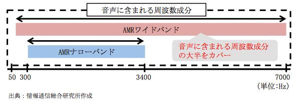 mobileHD-1.jpg