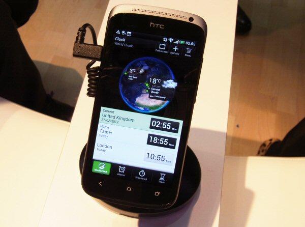 20120227_HTC_001.jpg