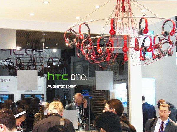 20120227_HTC_002.jpg