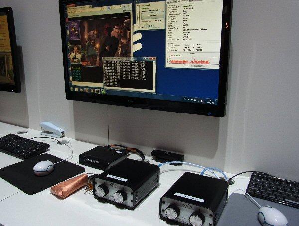 20130226_Ericsson003.jpg