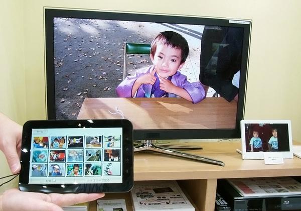 201110061201-1-11.jpg