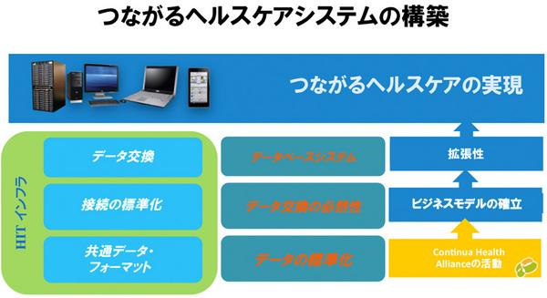 201111251200-1-3.jpg