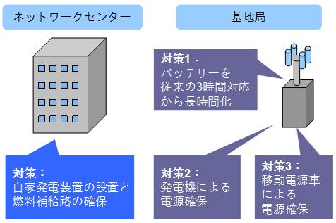 201107221201-1.jpg