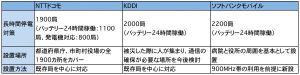 201107221201-5.jpg