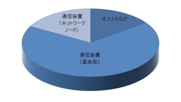 201107251530-1.jpg