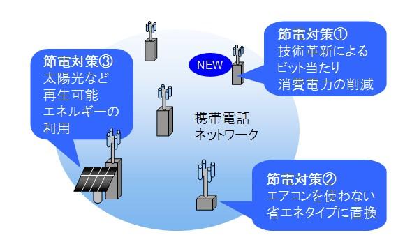 201107251530-3.jpg