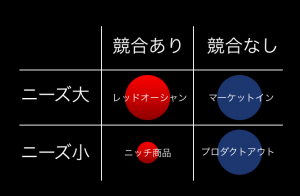 スクリーンショット 2015-04-16 19.21.22