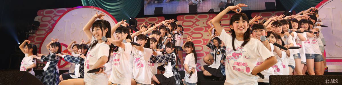 20150406-team8-0