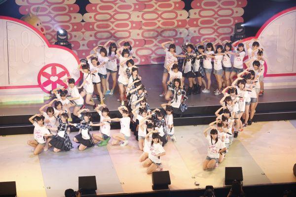 20150406-team8-3
