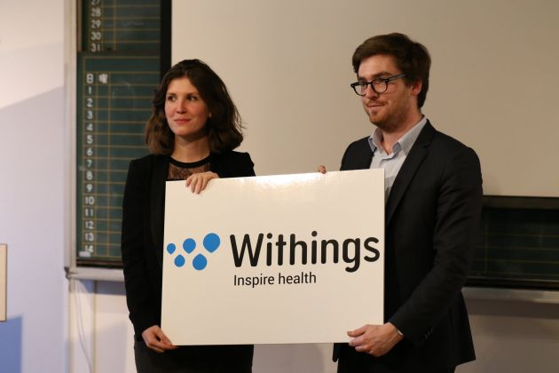 20150416-withings-1