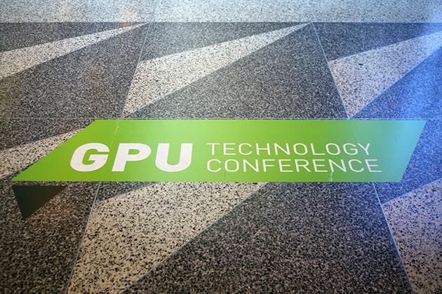 サンノゼのマッケナリー・コンベンションセンターで3月17日から4日間開催されたGTC2015ではGPUに関する最先端の話題を見ることができた。