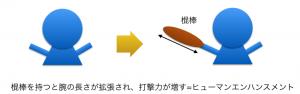 スクリーンショット 2015-05-29 9.44.05