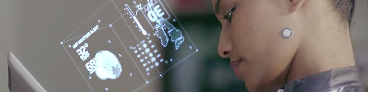 マクラーレンによるF1カーのセンサー分析技術を応用したヘルスケア