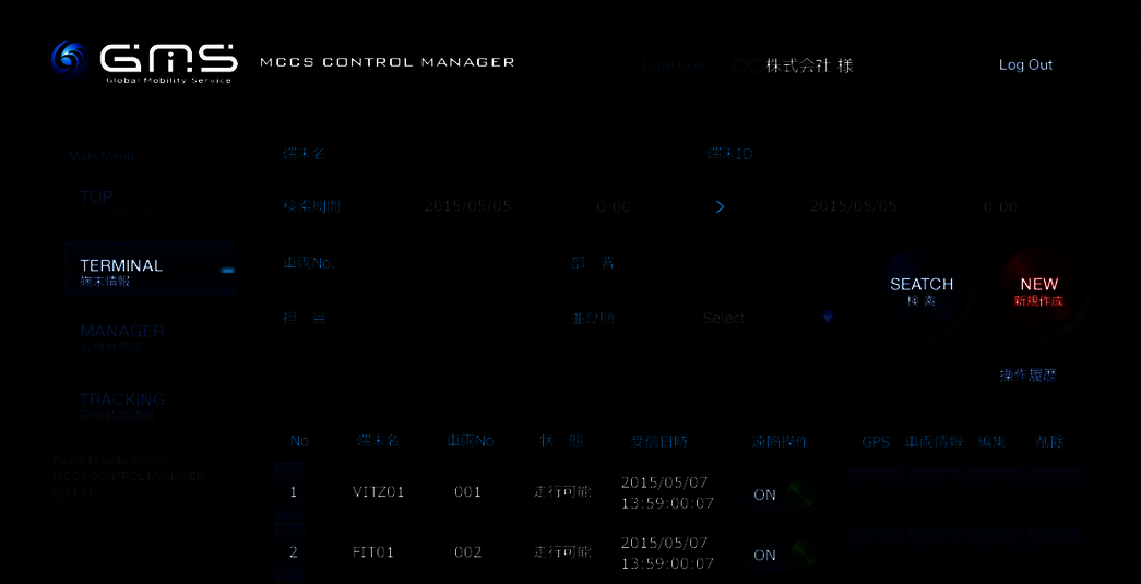 20150601-gms-2