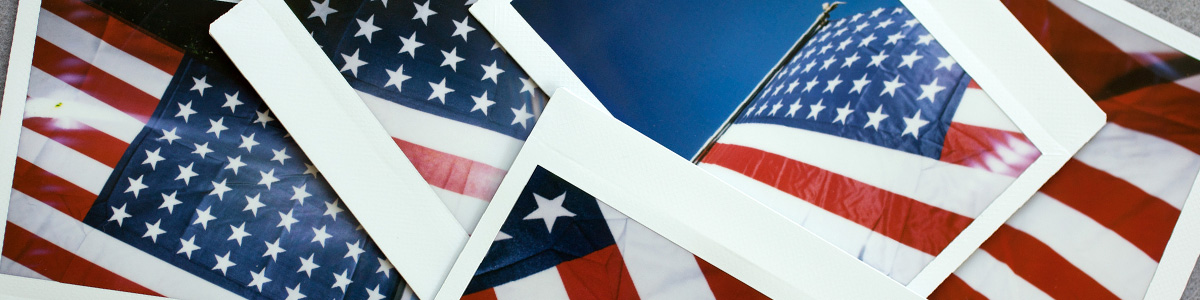 米連邦政府職員400万人以上の個人情報が流出