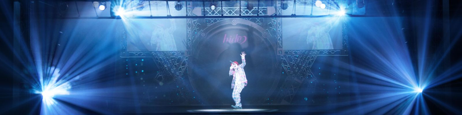 20150814-hide