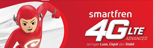 20150907-smartfen-1