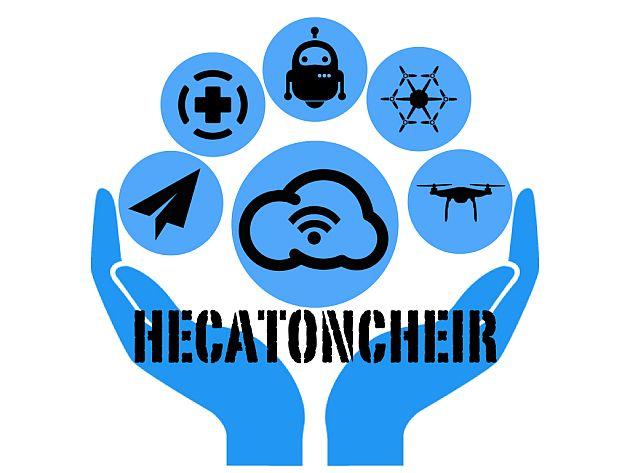 hecatoncheir-logo