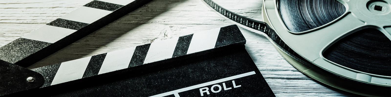 movie-ec1