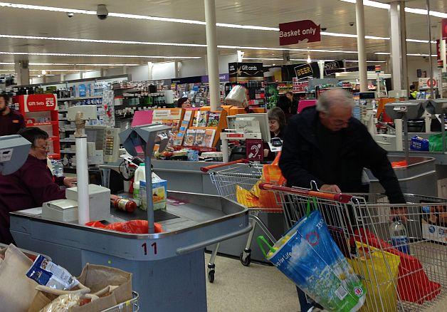 20151001-sainsbury