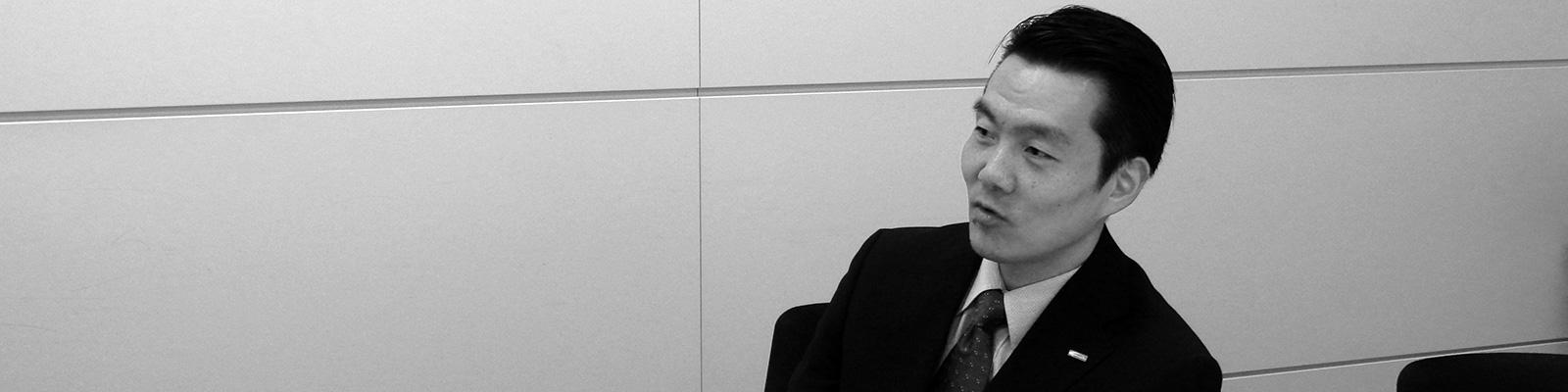 境野 哲(さかいの・あきら)NTTコミュニケーションズ株式会社 技術開発部 IoTクラウド戦略ユニット/経営企画部 IoT推進室 兼務。IoT・エバンジェリスト