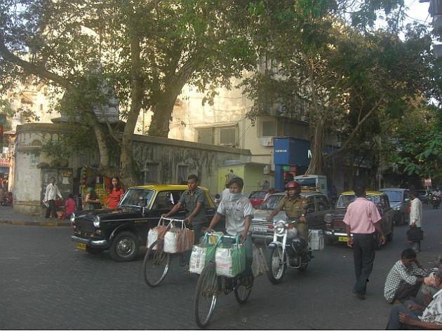 20151221-india